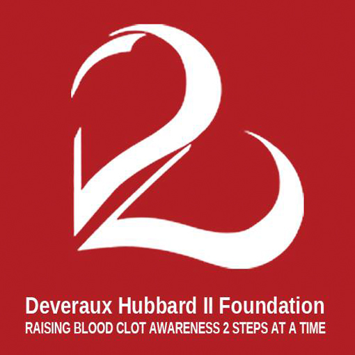 Deveraux Hubbard II Foundation