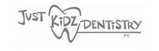Just Kidz Dentistry