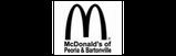 McDonald's of Peoria