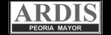 Mayor Ardis